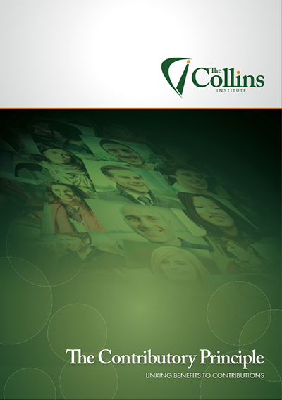 Collins_Institute_ContributoryPrinciple_thumb