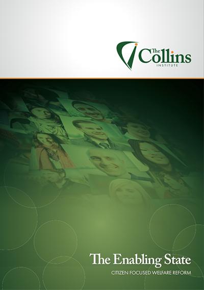 Collins_Institute_EnablingState_thumb