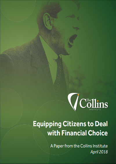 financial_choice_report_cover
